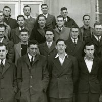 AF966-WWII_Macon County Draftees, WWII, 11-18-1943.jpg
