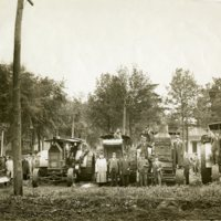RD6-MACON_COUNTY-MACHINERY, C1912002.jpg