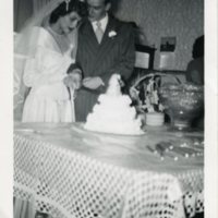 BF159-Vadah+Larry-wedding-1948_161.jpg
