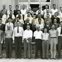 AF936-WWII_Macon County Draftees, WWII, 6-18-1943.jpg