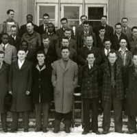 AF977-WWII_Macon County Draftees, WWII, 12-30-1943.jpg
