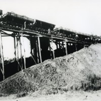 RR126-Wabash-Faries_Park_bridge_construction-1907.jpg