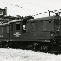 RR88-ILLINOIS TERMINAL LOCOMOTIVE 61, 9-30-1939_025.jpg