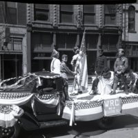 AS8-GAR_parade float_1937_016.jpg