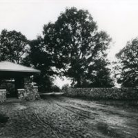 AS50-Country_club_of_Decatur-original_entrance001.jpg