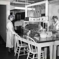 AS4-Elks Club_Kitchen_1948_034.jpg