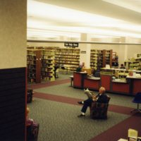 LB304-DECATUR_PL, OPENING_DAY, SEPTEMBER, 1999074.jpg