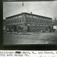 BS291-City Auto Garage_Main and Church_No Date.jpg