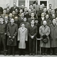 AF895-WWII_Macon County Draftees, WWII, 12-19-1942.jpg