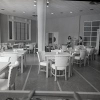 AS3- Elks Club_Dining Room_1948035.jpg
