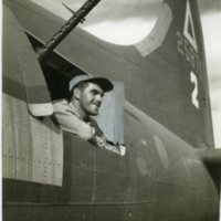AF353-WWII_Herring_Wallace_D_12-14-1943.jpg