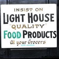 WS1511-Light_House_Quality_Food_Products-grocery_ad020.jpg