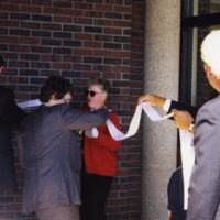 LB303-DECATUR_PL, OPENING_DAY, SEPTEMBER, 1999073.jpg