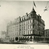 BS264-HOTEL_LINCOLN SQUARE_1896.jpg