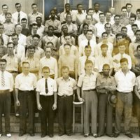 AF870-WWII_Macon County Draftees, WWII, 9-15-1942.jpg