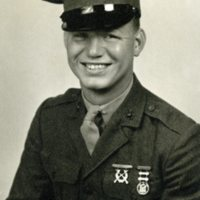 AF246-WWII_FRIEND, PAUL H, 2-4-1943.jpg