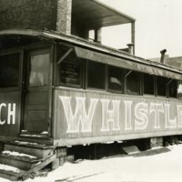 BS346-Whistle_Lunch_Car_100 E ELDORADO_1928.jpg