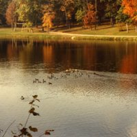 AS106-lake_from_cottage_66-South_Side_Country_Club004.jpg