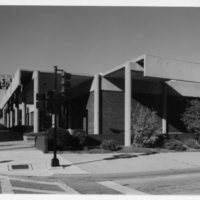 LB486-Purchase Franklin St Library011.jpg