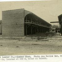 BS137-Decatur_Lumber_Mfg_Co-new_lumber_shed_1909010.jpg