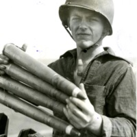 AF644-WWII_SMALLWOOD, JAMES E. 8-15-1945.jpg