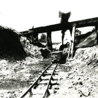 RR75-ITS_Harrison_St_subway_construction_8-14-1910_003.jpg