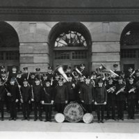 AS52-Goodman_Band_1914_001.jpg