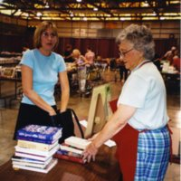 LB975-Friends_booksale-2002-033.jpg