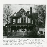HO164-464_W_PRAIRIE_ST, WILLIAM_TRAVER_HSE.jpg