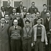 AF968-WWII_Macon County Draftees, WWII, 11-27-1943A.jpg