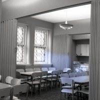 CH73-Kitchen Area_1950.jpg