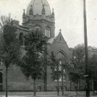 CH23-UNITED_METHODIST, FIRST_M_E_CHURCH, 6-14-1908.jpg