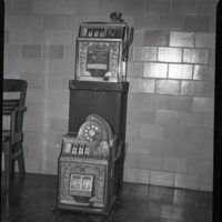 CR29-Slot Machine_1942_053.jpg