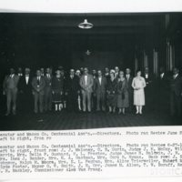 EV126-Macon_County_Centennial_Association_directors-6-27-1929058.jpg