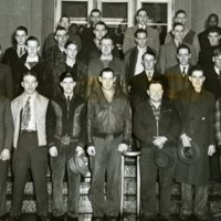 AF898-WWII_Macon County Draftees, WWII, 12-23-1942.jpg