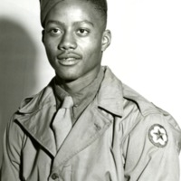 AF794-WWII_WILLIAMS, ROY, 10-29-1943.jpg