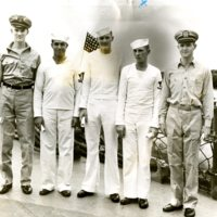 AF199-WWII_ERWIN, DALE C, 2ND FROM RIGHT, 2-19-1943.jpg