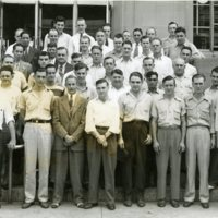 AF868-WWII_Macon County Draftees, WWII, 9-11-1942A.jpg