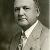 SS4-Smith_OC-superintentent-1932-1938_001.jpg