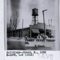 BS595-Faries_Grand_Theater_001.jpg