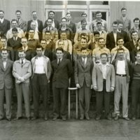 AF927-WWII_Macon County Draftees, WWII, 5-7-1943.jpg
