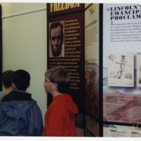 LB304-Lincoln Exhibit002.jpg