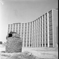 HS129-St_Marys_Hospital_Lakeshore_Dr_Under_Construction_6-22-1961_20190611_0104.jpg