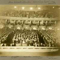 BS508-Lincoln_Theater_opening_night_1916_002.jpg