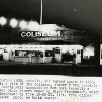 BS800-Coliseum Tavern_Former Fair Grounds_Built 1923.jpg