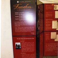 LB301-Abe Lincoln Traveling Exhibit003.jpg