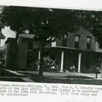HO171-351_W_WILLIAM_ST, M_W_SCHULTZ_HSE.jpg