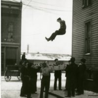 FD6-PRACTICING, EARLY 1900'S.jpg
