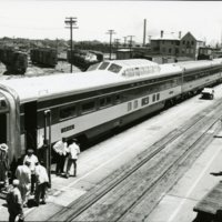 RR16-WABASH BLUE BIRD DOME CAR, 7-22-1952011.jpg