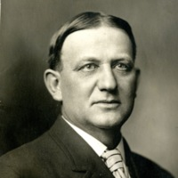 BIO66-BROOKS_BARKLEY_SELBY, C1910-1920053.jpg